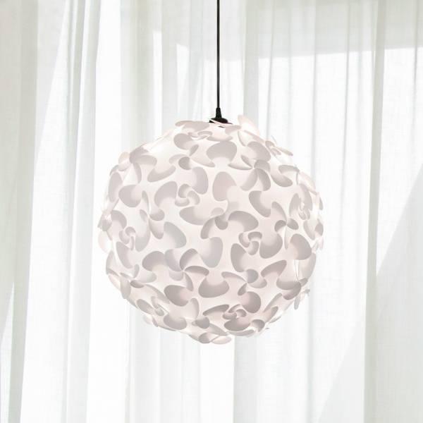 Vita Lora XL lampe
