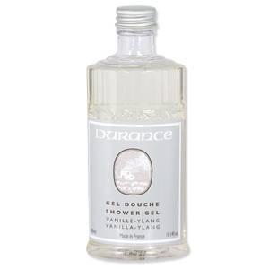 Bilde av Durance dusjgele vanilje