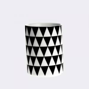 Bilde av Ferm Living, Geometry Cup3-