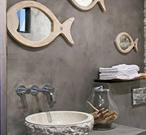 Bilde av Riviera Maison, Happy Fish