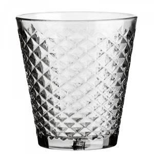 Bilde av Tine k Home vase, facet grey