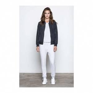 Bilde av Basic apparel, Kaktus pants
