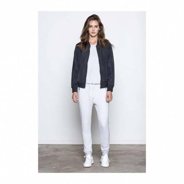 Basic apparel, Kaktus pants kalk