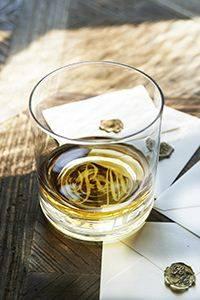Bilde av Riviera Maison, Whisky Glass