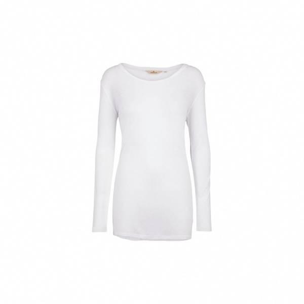 Basic apparel,  Sia long sleeve