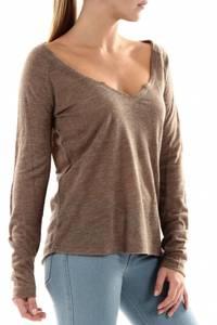 Bilde av Barfota, summer sweater mole