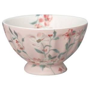 Bilde av GreenGate, French bowl Jolie